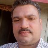 Chakradharislj from Kurud   Man   43 years old   Virgo