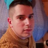 Javier from Vilanova i la Geltru | Man | 25 years old | Scorpio