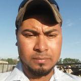 Ludvin from Warner | Man | 26 years old | Scorpio