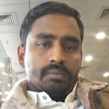 Pankaj from Haldia | Man | 34 years old | Aries