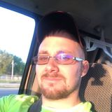 Colton from Higbee | Man | 29 years old | Aquarius