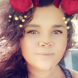 Mika from Brisbane   Woman   23 years old   Pisces