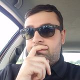 Corey from Medina | Man | 23 years old | Taurus