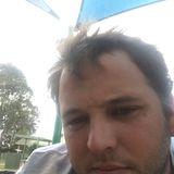 Rude from Woodridge | Man | 31 years old | Capricorn