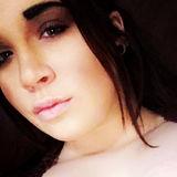 Kaitlynt from Saint Peters | Woman | 22 years old | Sagittarius