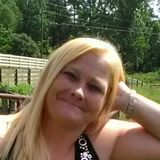 Funsoul from Whitesburg   Woman   46 years old   Aries
