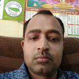 Rahul from Guru Har Sahai | Man | 41 years old | Pisces