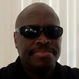 Djthompson19B from Antioch | Man | 52 years old | Leo