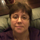 Jan from Fruitland Park | Woman | 49 years old | Virgo
