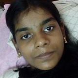 Diya from Vellore | Woman | 18 years old | Virgo