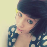 Bulletvalentine from Dunstable   Woman   28 years old   Aries