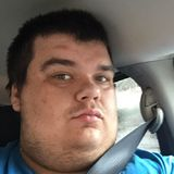 Dill from Mosinee | Man | 26 years old | Scorpio