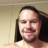 Jd from Breckenridge   Man   36 years old   Sagittarius