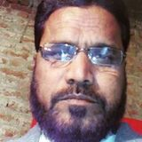 milfs muslim in State of Jharkhand #5
