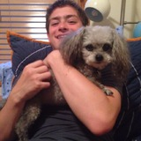 Zooz from Gig Harbor | Man | 23 years old | Capricorn