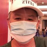 Ccteckiq from Sungkai | Man | 67 years old | Gemini