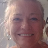 Mimi from Longueuil | Woman | 60 years old | Taurus