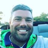 Luwis from Round Rock | Man | 61 years old | Taurus