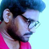 Balu from Bhimavaram | Man | 32 years old | Sagittarius