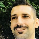 Tunc from Schweinfurt | Man | 36 years old | Scorpio