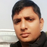 Sonu from Pithoragarh | Man | 30 years old | Pisces