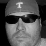 Roro from Hattiesburg | Man | 46 years old | Capricorn