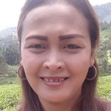 Vivi from Jakarta | Woman | 41 years old | Pisces