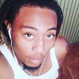 Jayye from Greenville   Man   26 years old   Sagittarius
