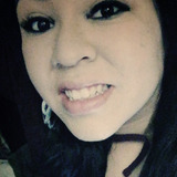 Jay from El Monte | Woman | 24 years old | Gemini