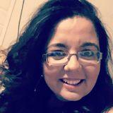 Juliana from Kirkland   Woman   31 years old   Virgo