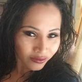 Ana from Riverside | Woman | 46 years old | Sagittarius