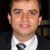 Marco Antônio Me
