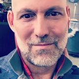 Vtmoss from Rutland | Man | 49 years old | Capricorn