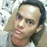 Rohit from Ulhasnagar   Man   28 years old   Libra