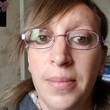 Laetitia from Vouvray | Woman | 36 years old | Capricorn