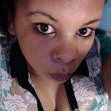 Samualalan from Beaverton | Woman | 26 years old | Scorpio