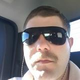 Martyglen from Hurst | Man | 30 years old | Aquarius