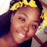 Lesbihonest from Charleston | Woman | 23 years old | Leo