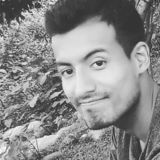 Afzal from Assamstadt | Man | 28 years old | Capricorn