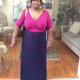 Sharonc from Conyers   Woman   60 years old   Leo