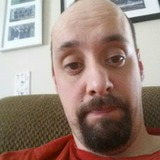Chickenman from Grand Falls-Windsor | Man | 41 years old | Capricorn