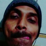 Ankur from Safipur   Man   32 years old   Capricorn