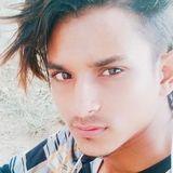 Saleem from Salatiga | Man | 20 years old | Capricorn