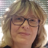 Jabo72 from Konigs Wusterhausen | Woman | 48 years old | Scorpio