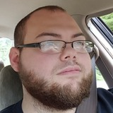 Brosidan from Woonsocket | Man | 28 years old | Sagittarius