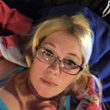 Bossladytanya from Brockville | Woman | 36 years old | Leo