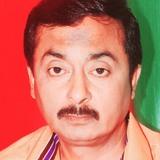 Prakash from Tanakpur | Man | 40 years old | Cancer