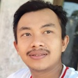 Ricky from Serang   Man   26 years old   Pisces