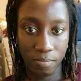 Nellejb from La Roche-sur-Yon   Woman   37 years old   Capricorn