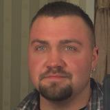 Copen from Lexington | Man | 30 years old | Sagittarius